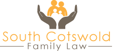 South Cotswold Family Law